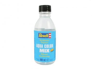 Revell 39621 AQUA Color Mix 100ml