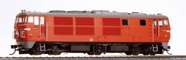 Zoukei-Mura SRS002-03 JNR Diesellok Serie DD54 Ep.3/4