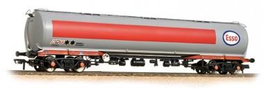 Graham Farish 373-560 BR ESSO Kesselwagen 4-achs Ep.4/5