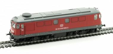 Albert Modell 060002 DBAG Diesellok BR 060DA Ep.6