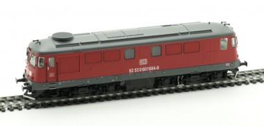 Albert Modell 060005 DBAG Diesellok BR 060DA Ep.6