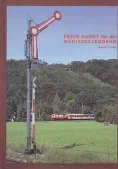RMG BU531 Freie Fahrt für die Mariazellerbahn