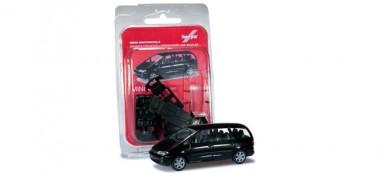 Herpa 012720 MiniKit Ford Galaxy schwarz