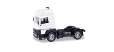 Herpa 013659 MiniKit: Renault R390 SZM weiß
