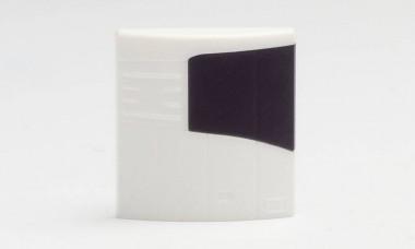 Herpa 052955 Zubehör Kühlaggregat SLX Spectrum