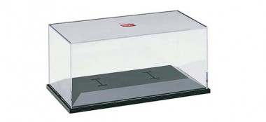 Herpa 055024 PC-Vitrine f. Modelle