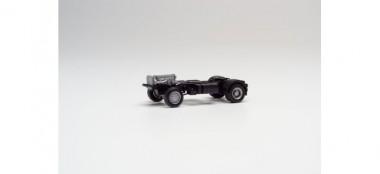 Herpa 085113 Allrad FG für Iveco Trakker 4x4 (2 Stück