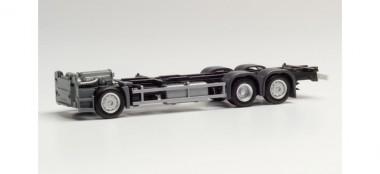 Herpa 085298 FG MB LKW für 7,82m Wechselaufbauten