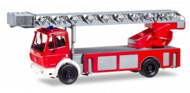 Herpa 094108 MB SK`88 DLK Feuerwehr