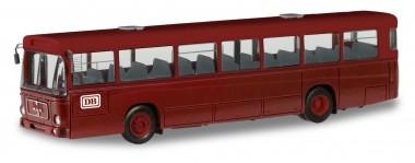 Herpa 309561 MAN SÜ240 Bus Bundesbahn