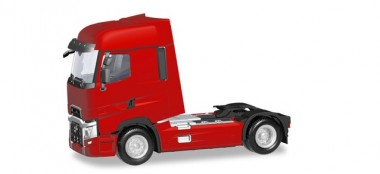 Herpa 310635 Renault T SZM (2a) rot
