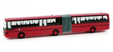 Herpa 310666 Setra 221 UL Gelenkbus  Bahnbus