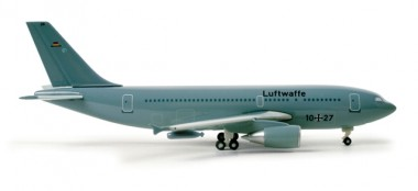 Herpa 517782 Airbus A310 MRTT Luftwaffe