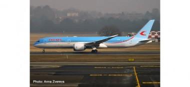 Herpa 534178 Boeing 787-9 Dreamliner Neos