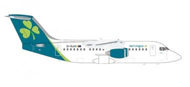 Herpa 559928 Avro RJ85 Aer Lingus