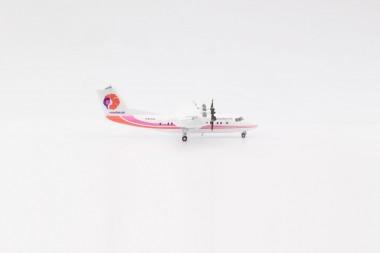 Herpa 559973 DeHavilland Canada DHC-7 Hawaiin