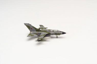 Herpa 570503 Panavia Tornado Gr.4 #31