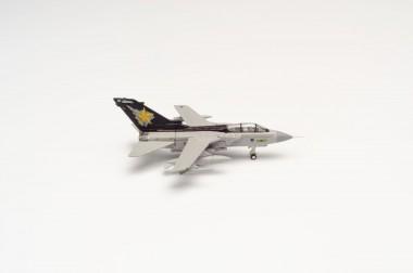 Herpa 570527 Panavia Tornado Gr.4