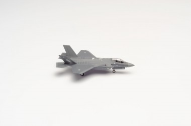 Herpa 570534 Lockheed F-35A Lightning II Australien