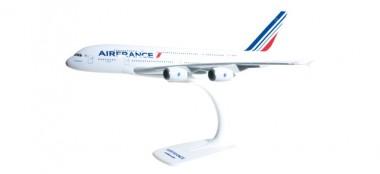 Herpa 608466 Airbus A380-800 Air France