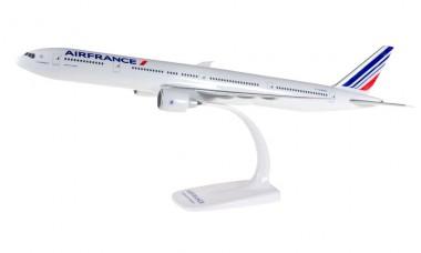 Herpa 608909 Boeing 777-300ER Air France