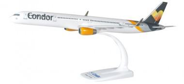 Herpa 610094 Boeing 757-300 Condor