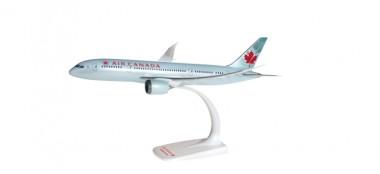 Herpa 610483 ATR-72-500 Etihad Regional