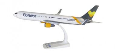 Herpa 610865 Boeing 767-300 Condor