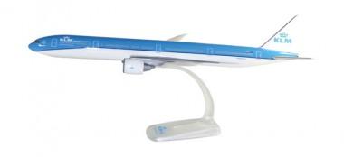 Herpa 610872 Boeing 777-300ER KLM