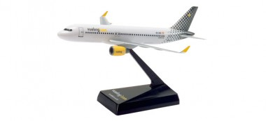 Herpa 610889 Airbus A320 Vueling