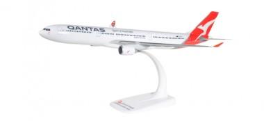 Herpa 611510 Airbus A330-300 Qantas VH-QPJ