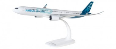 Herpa 611688 Airbus A330-900neo Airbus