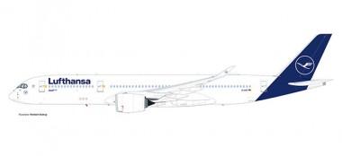 Herpa 612258 Airbus A350-900 LH Lufthansa - new