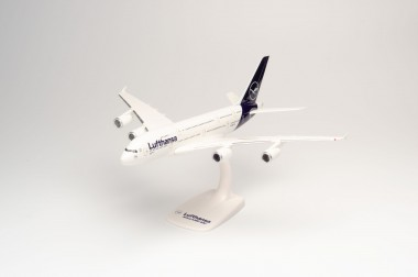 Herpa 612319 Airbus A380-800 LH Lufthansa (new)