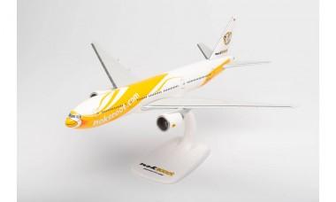 Herpa 612425 Boeing 777-200 NokScoot