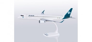 Herpa 612562 Embraer E195 Air Dolomiti