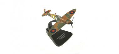 Oxford Aviation 81AC001 Supermarine Spitfire MkI