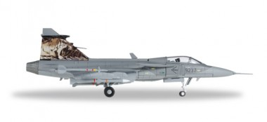 TSM-Model 82MLCZ7203 Saab JAS-39 Gripen Czech Air Force