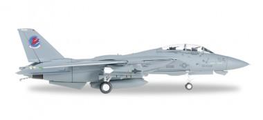TSM-Model 82TSMWTP001 Northrop Gruman F-14A VF-1 #114