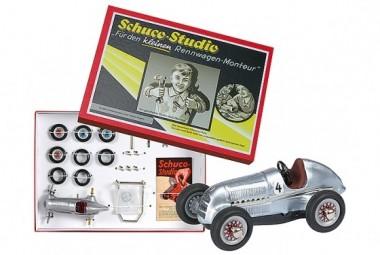 Schuco 450101900 Montagekasten Studio I 1936 #4