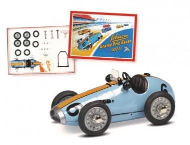 Schuco 450109200 Bausatz: Grand Prix Racer #6