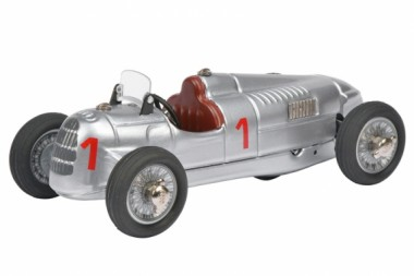 Schuco 450121400 Montagekasten Studio II Grand Prix