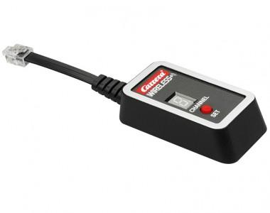 Carrera 10112 DIG124+132 Wireless Empfänger