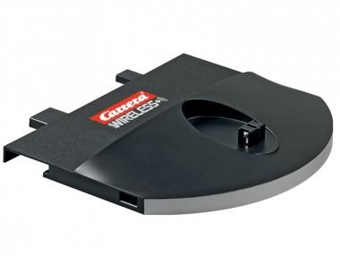 Carrera 10114 DIG124+132 Wireless+ Einfachladeschale