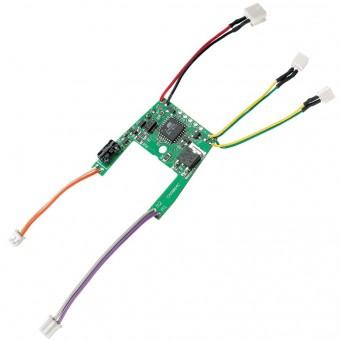 Carrera 26732 DIG132 Digitaldecoder