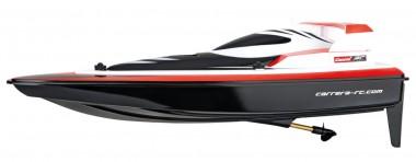 Carrera 301010 Race Boat rot - 2,4GHz