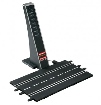 Carrera 30357 DIG124+132 Position Tower