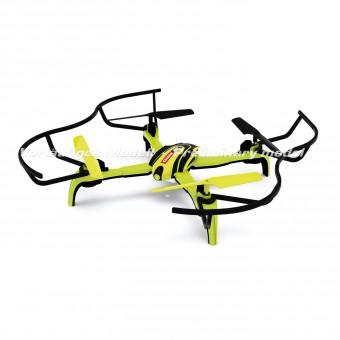 Carrera 503019 2,4 GHz Quadrocopter HD NEXT