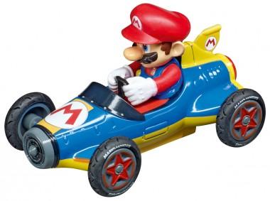 Carrera 64148 GO!!! Nintendo Mario Kart 8 Mario
