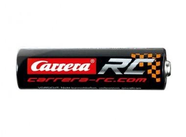Carrera 800053 Akku 3.7 V 600 mAH
